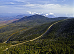Whiteface Mountain Memorial Highway