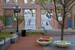 Allentown Arts Park