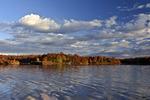 Gouldsboro Lake