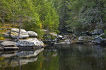 Shohola Creek Gorge