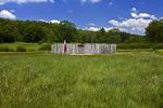 Fort Necessity National Battlefield