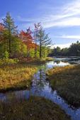 Hickory Run Lake