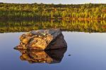 Rock Hill Pond