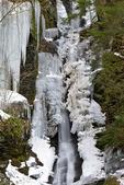 Silverthreat Falls