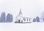 Hillsgrove Union Church