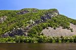 Mt. Tammany & Delaware River