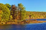 Shohola Lake