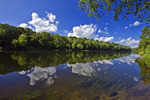 Middle Delaware National Scenic and Recreational River