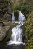 Tumbling Water Falls