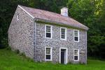 Earely 19th century Stone Farmhouse