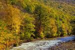 Schrader Creek