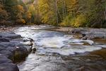 Mehoopany Creek