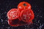 Tomato, Still Life