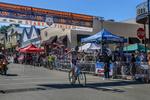 Nevada City Bicycle Classic, Nevada City California, June 21, 2015