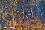 V-Bar-V Petroglyph Heritage Site