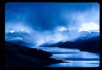 Yammdo Lake, Tibet