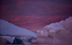 Glacier, Antarctic Peninsula, Antarctica