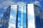 Sarasota Towers, Sarasota, Florida