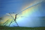 Irrigation