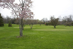 Lake Park Golf Course in Milwaukee Wisconsin   813115