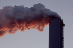 Air Pollution, Coal Fired Bailey Generating Station, Chesterton, Indiana, Northern Indiana Public Service company, NIPSCO, EPA found clean air violations and demanded installing pollution control equipment to the over-polluting plant due to court case in 2011.