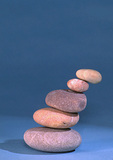 Balancing Act -- Over-loaded