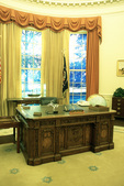 President Jimmy Carter Library