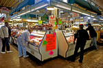 Sweet Auburn Curb Market