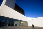 John F. Kennedy Library