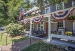 1716 Colonial Inn