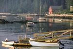 Five Islands Harbor