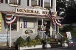 Hartland General Store