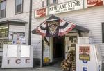 Newfane Store