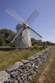 1787 Windmill