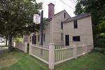 Emerson - Wilcox House