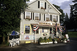 Hartland General Store