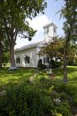 St John's Episcopal Church #2
