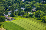 Farming and Residential Neighbors