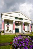 Hadley Town hall #3