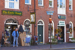 Stores In Newburyport, MA