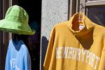 Sweatshirts For Sale In Newburyport