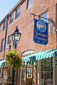 Shops in Newburyport, MA