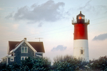 Nauset Light, Cape Cod National Seashore