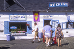 Boothbay's Ice Cream Factory