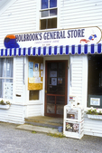 Holbrook's General Store
