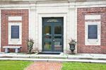 Peterborough Historic Society