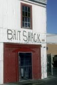 The Bait Shack