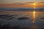 Nauset Beach at Dawn