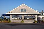 Mac's Seafood in Wellfleet, MA