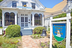 Wellfleet Historical Society Museum in Wellfleet, MA